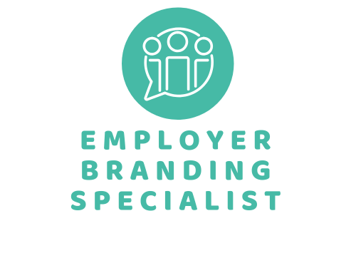 Employer Branding & Talent Acquisition Specialist