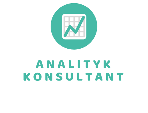 Analityk / Konsultant